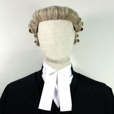 Barrister's Gown