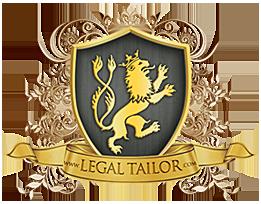 Legal Tailor
